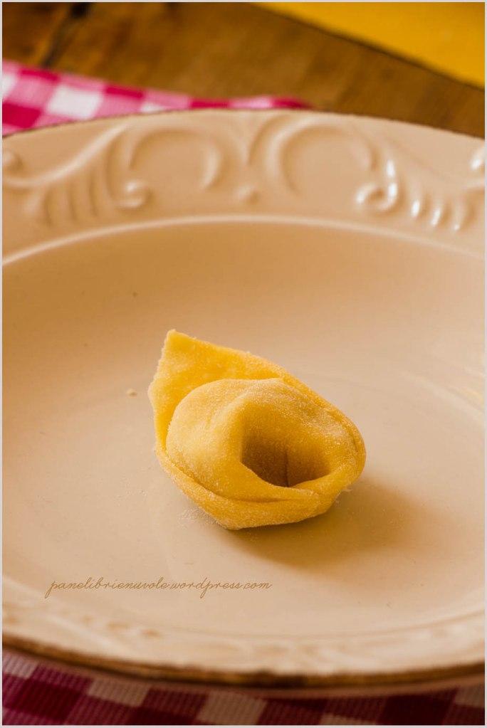 tortelli-mugellani-1