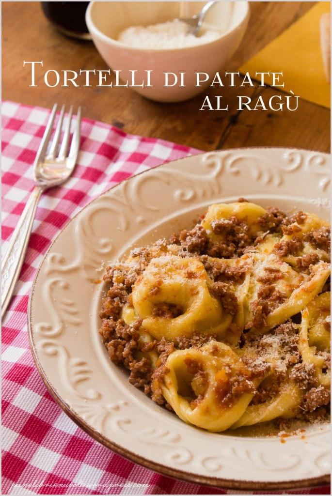 tortelli-mugellani-6