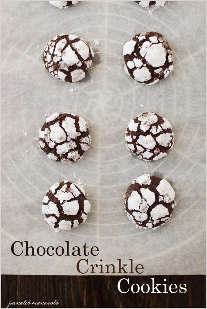 chocolate-crinkle-cookies-3bis