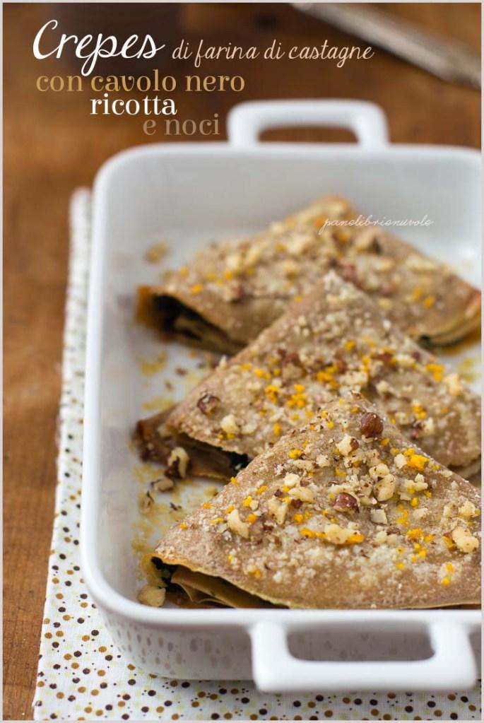 crepe-farina-di-castagne-1