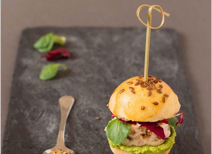 burger-di-palamita