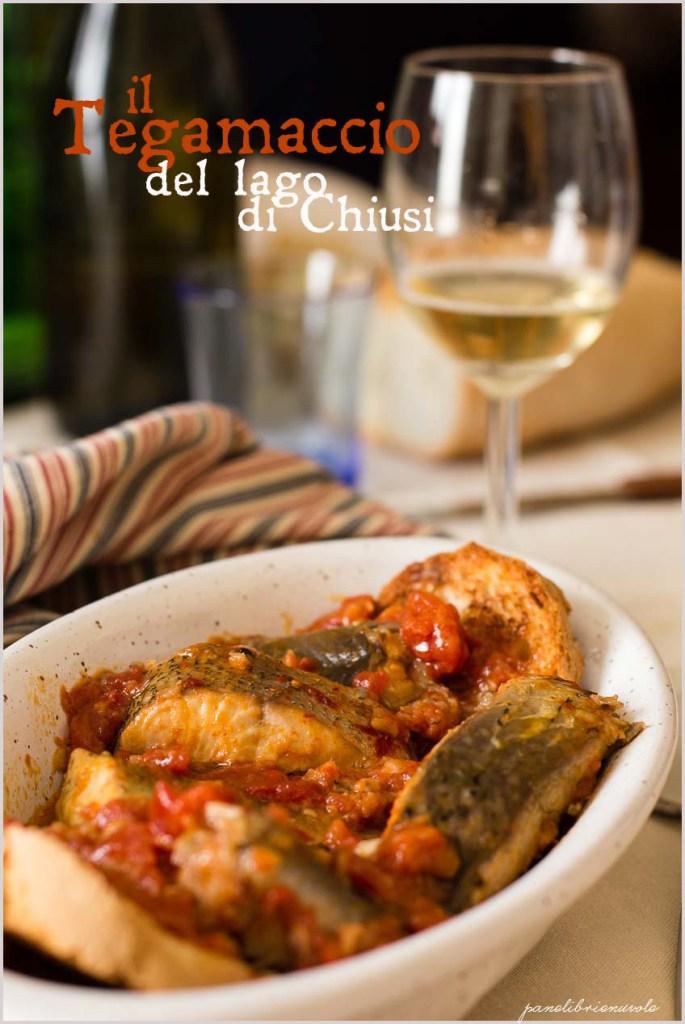 tegamaccio-zuppa-di-pesce-di-lago