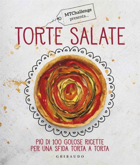 torte-salate-mtc