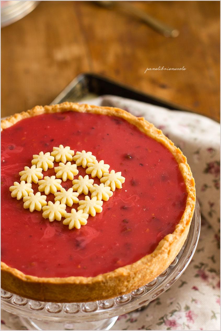 tarte aux praline-4