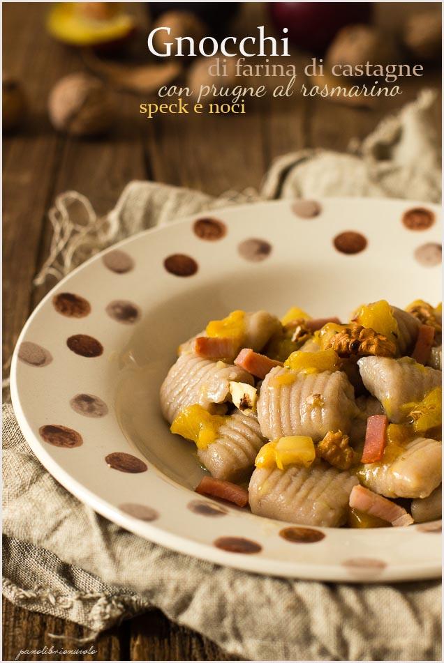 gnocchi-farina-di-castagne