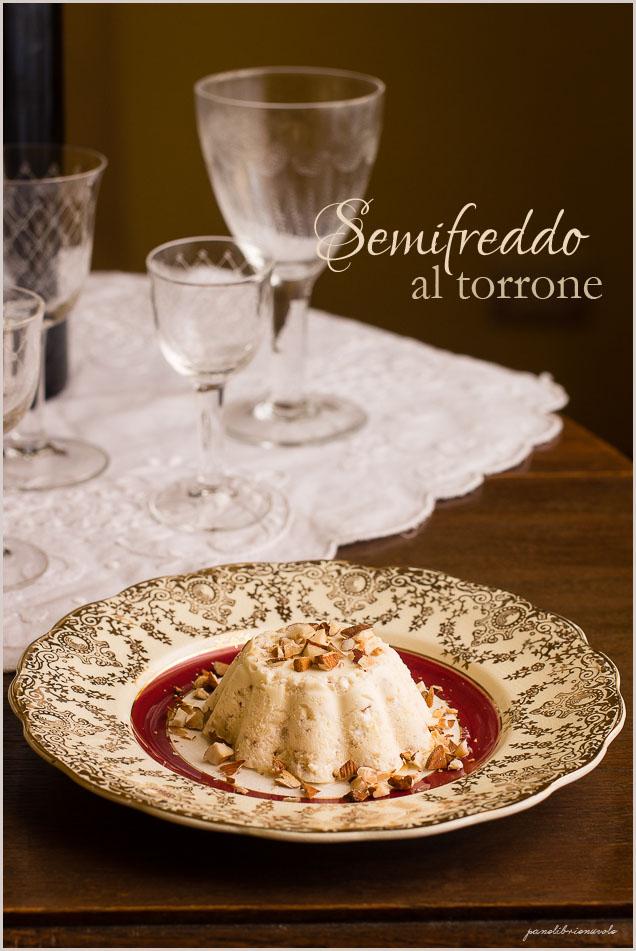 semifreddo-al-torrone