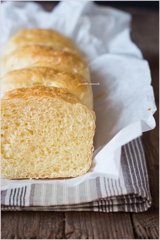 pan brioche-4