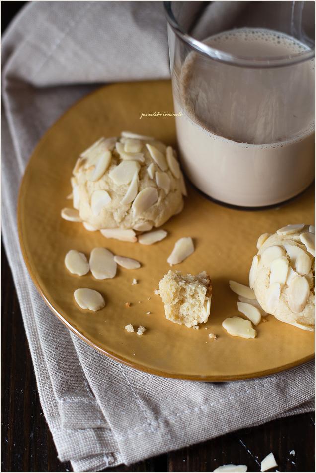 biscotti sciroppo fichi e mandorle-4