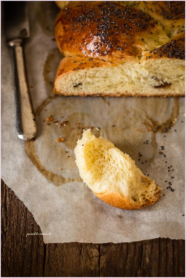 pane dolce del sabato-5