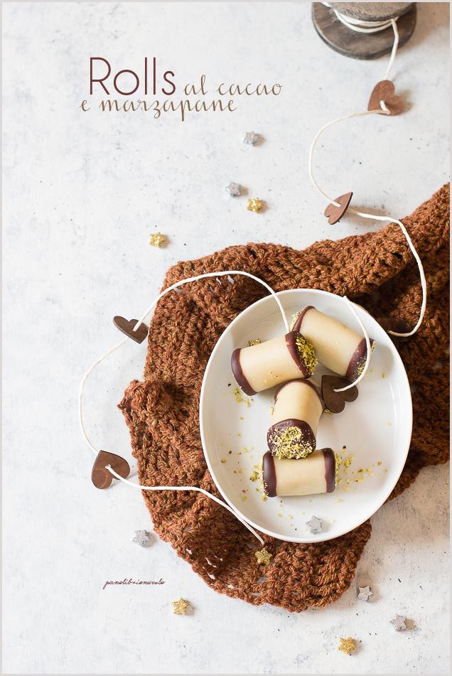dolcetti di marzapane-7